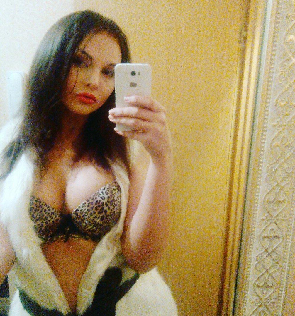 зарегистрировался форуме, Порно трахают в жопу русское посетила замечательная